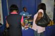 Carib Sales, Inc. Hosts Their Annual Trade Show